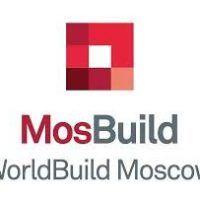 Посетите наш стенд на выставке WorldBuild Moscow/MosBuild