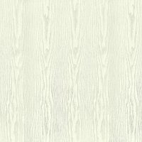 Белое дерево 1155 BD