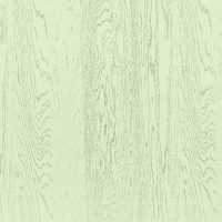 Дымчатое дерево 1232-65P
