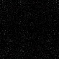 SG005 Антрацит