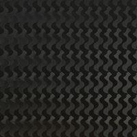 Волна чёрная BS 2202G-49