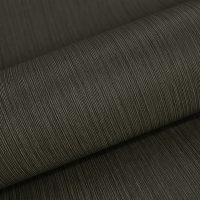 Сосна карелия темн E1102-W10P